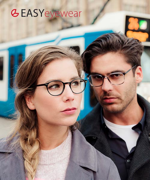 e82bfc59b70ae3 Maak uw outfit compleet met een betaalbare Joshi bril